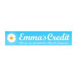 Emmas credit
