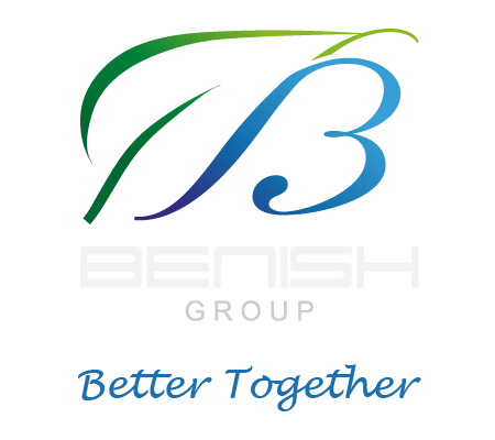 Benish Group