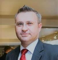 Mickey Boguslavsky